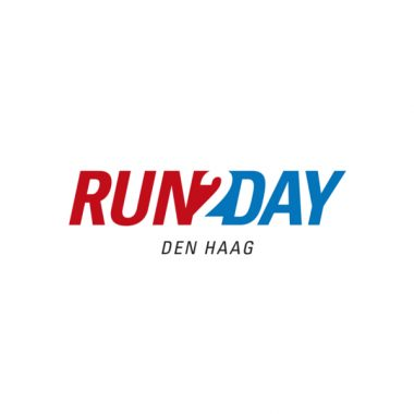 Run2Day Den Haag