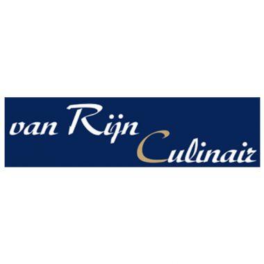 Van Rijn culinair