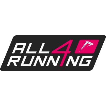 All4Running